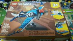 Lego 31099 novo lacrado