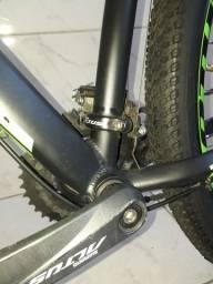 Mountain Bike Lotus scorpion