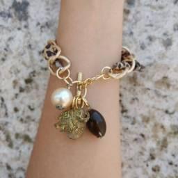 Bazar pulseiras