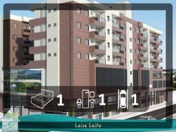 Apartamento 01 quarto, 01 vaga privativa Balneário Camboriú
