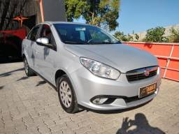 Fiat siena 1.4 completo 2014