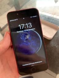 iPhone 8 seminovo