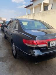 Hyundai azera gls top com teto