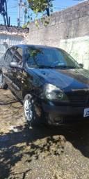 Renault Clio 2003/04