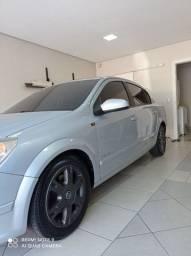 Vectra sedan 2.0 elegance 2006 flexpower