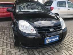 Ford ka 2009 COM AR CONDICIONADO