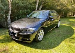 BMW Serie 3 2.0 4pts 318i 320i 325i