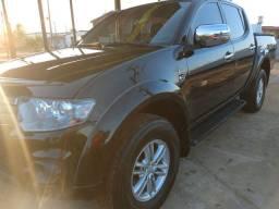 Triton hpe Sport diesel 4x4