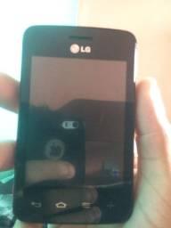 Lg L30 Dual Chip