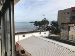 Título do anúncio: Apartamento em Muriqui com vista para o mar!!!