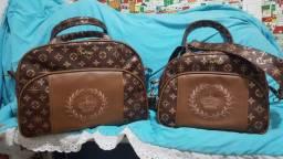 Bolsa mini bags