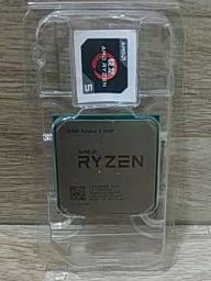 Ryzen 5 1400