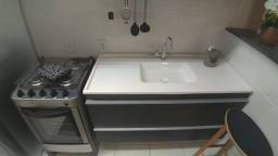 More no melhor apartamento próximo ao São Gabriel - (31) 98597_8253
