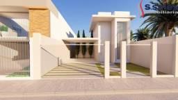 Oportunidade!! Casa a venda em Vicente Pires 04 Suítes! Lazer Completo - Brasília