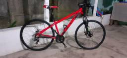Bike TSW aro 28
