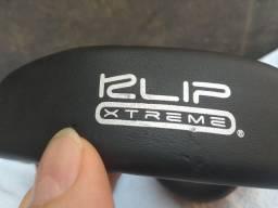 Fone bluetooth klip Xtreme