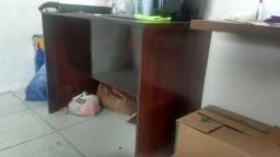 Mesa para Computador Nova