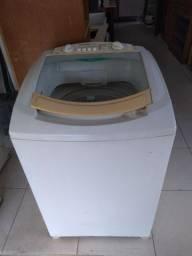 Lavadora Consul 10kg