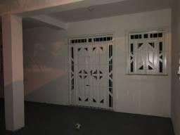 Casa p alugar no Orlando Dantas av gasoduto com 5/4 sendo 4/4 com suíte