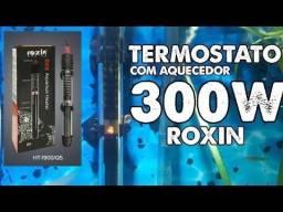 Termostato Roxin 300 w - 110v