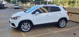 Chevrolet Tracker 1.4 Turbo Premier