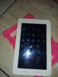 Vendo tablet URGENTE *