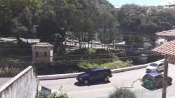 Casa à venda com 3 dormitórios em Centro, Petrópolis cod:1325