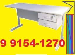 mesa embala 390,00