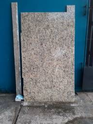 Pedra de mármores