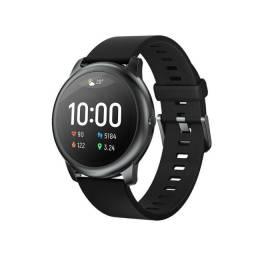 Smartwatch Xiaomi Haylou Ls05