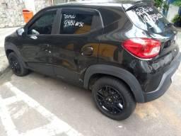 Renault kwid zen 2019/2020 completao,