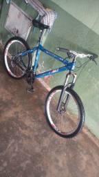 M7 bike tá zera quero os 800$ ou PC gamer