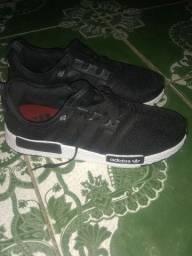Sapato Adidas