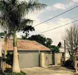 Vendo Casa na Barreirinha