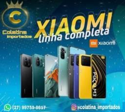 Xiaomi - menor preço do Estado