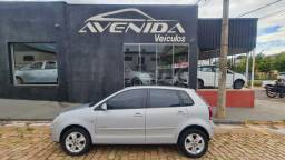 Vw - POLO 1.6 Sportline flex 2008