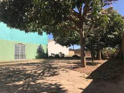 Ótima casa em Santo Antônio
