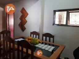 Vende-se Casa na Vila Margarida