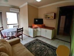 Apartamento à venda com 1 dormitórios em Centro, Capão da canoa cod:9933100