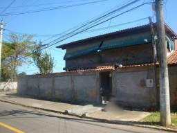 Casa com 3 quartos por R$ 380.000 - Santa Paula (Inoã)/RJ