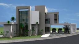 Título do anúncio: Casa de condomínio à venda com 4 dormitórios em Jardim sul, Uberlândia cod:1630
