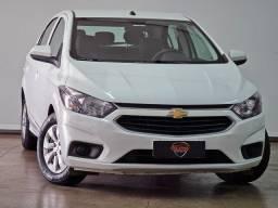 GM - Chevrolet Onix LT 1.0 Completo 2019/2019