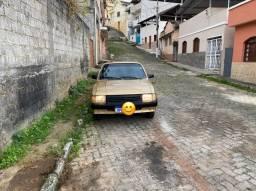 Vendo Chevette 86