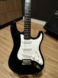 Guitarra Stratocaster Squier