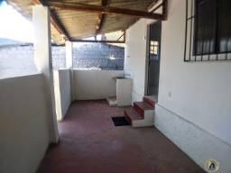 Título do anúncio: (Fernandes)linda casa em venda nova