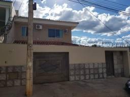 Casa Morada da Serra 2 andares