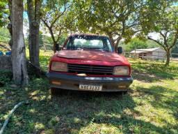 Peugeot 504 a diesel