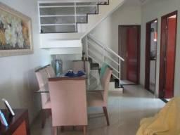 Excelente Casa Duplex em Rio das Ostras