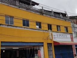 LOCAÇÃO DE HOTEL