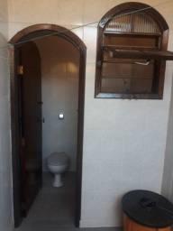 Casa Excelente para Bate e Volta - Local para Tomar Banho, Refeição e Muito Mais